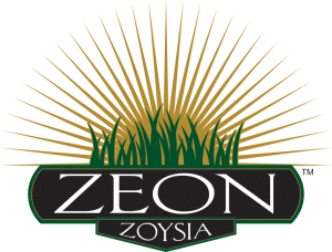 Zeon-Zoysia | Sod Sales & Sod Installation in Charleston SC
