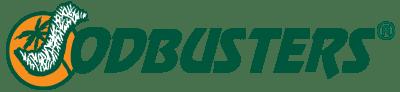 Sodbusters Mobile Retina Logo